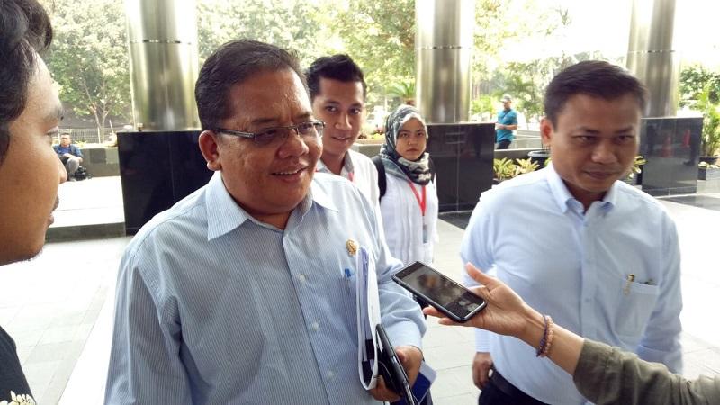 https: img-o.okeinfo.net content 2018 05 15 337 1898460 ombudsman-temui-biro-hukum-kpk-bahas-kasus-novel-baswedan-pUr92lo7Xg.jpg
