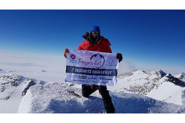 https: img-o.okeinfo.net content 2018 05 15 406 1898555 pendaki-australia-pecahkan-rekor-tercepat-gapai-7-puncak-gunung-tertinggi-dunia-CInCyjjCjt.jpg