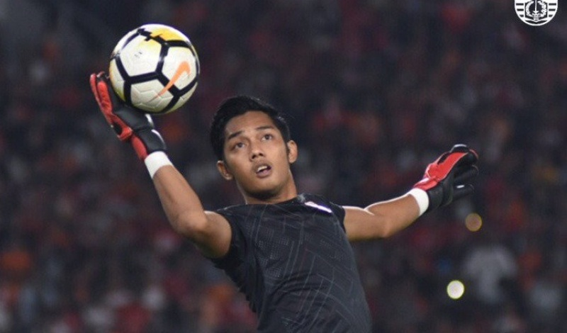 https: img-o.okeinfo.net content 2018 05 15 51 1898753 home-united-hentikan-langkah-persija-di-afc-cup-2018-q9LMTwLLcL.jpg