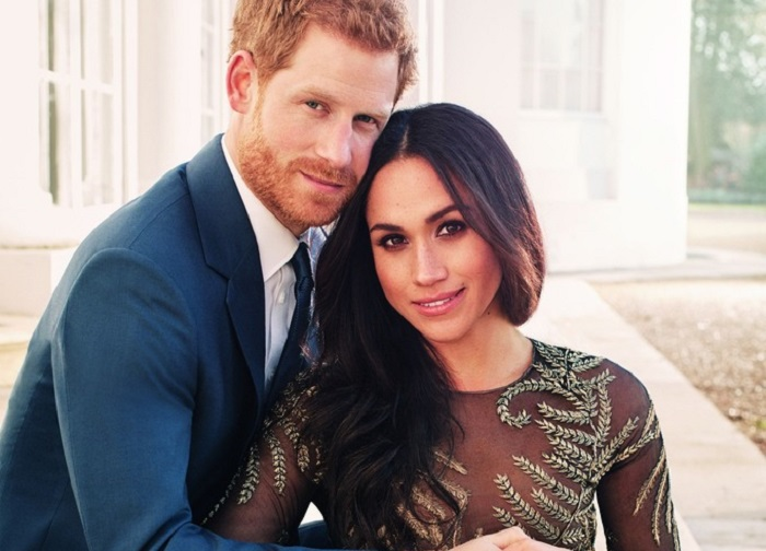 https: img-o.okeinfo.net content 2018 05 16 194 1899178 kerajaan-inggris-umumkan-pageboys-dan-bridemaids-untuk-royal-wedding-harry-meghan-24gUpbUwMf.jpg