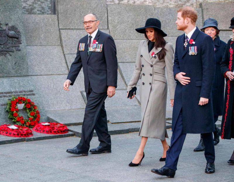 https: img-o.okeinfo.net content 2018 05 16 196 1898934 jelang-royal-wedding-ayah-meghan-markle-malah-operasi-jantung-5k63RpLv1R.jpg
