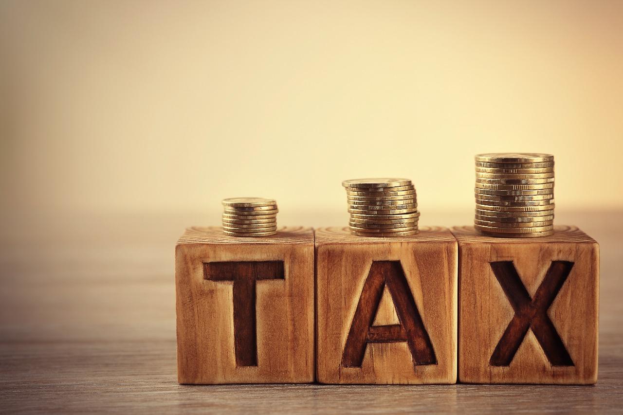 https: img-o.okeinfo.net content 2018 05 16 20 1899177 pemerintah-siapkan-mini-tax-holiday-untuk-investasi-di-bawah-rp500-miliar-5oDwy8cpT7.jpg