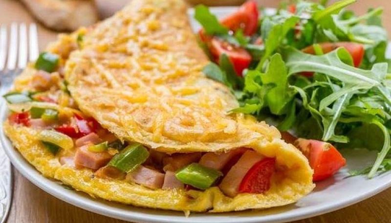 https: img-o.okeinfo.net content 2018 05 16 298 1899165 2-rekomendasi-resep-omelet-lezat-dan-praktis-untuk-santap-sahur-U4HdCgRKWW.jpg