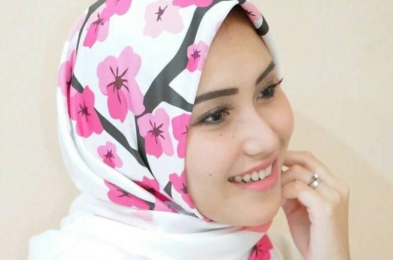 https: img-o.okeinfo.net content 2018 05 16 33 1899130 jadwal-padat-ayu-ting-ting-tak-sempat-jalani-tarawih-pertama-ramadan-oGVarvD3Dy.jpg