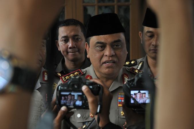 https: img-o.okeinfo.net content 2018 05 16 340 1899129 teror-di-indonesia-wakapolri-insya-allah-masalah-ini-akan-selesai-17VvP1D2hK.jpg