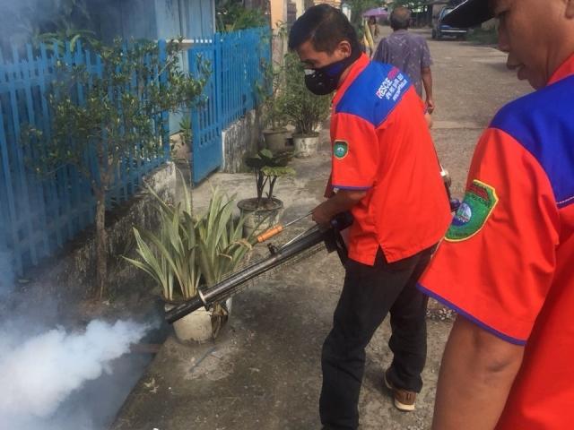 https: img-o.okeinfo.net content 2018 05 16 340 1899209 rescue-perindo-sumsel-asapi-500-rumah-warga-sekip-jaya-palembang-D9CsoHQJit.jpg