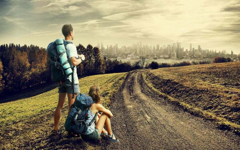 https: img-o.okeinfo.net content 2018 05 16 406 1898884 spot-anak-milenial-yang-ditetapkan-sebagai-destinasi-wisata-digital-HyFKizIaRX.jpg
