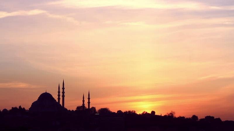 https: img-o.okeinfo.net content 2018 05 16 406 1899212 5-masjid-instagramable-di-indonesia-yang-wajib-anda-sambangi-3CTFTKFdHN.jpg