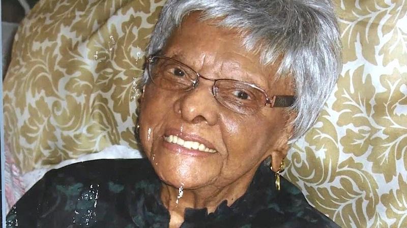 https: img-o.okeinfo.net content 2018 05 16 481 1898926 wanita-tertua-di-as-bocorkan-makanan-yang-membuatnya-panjang-umur-f0Y8ndrKi3.jpg