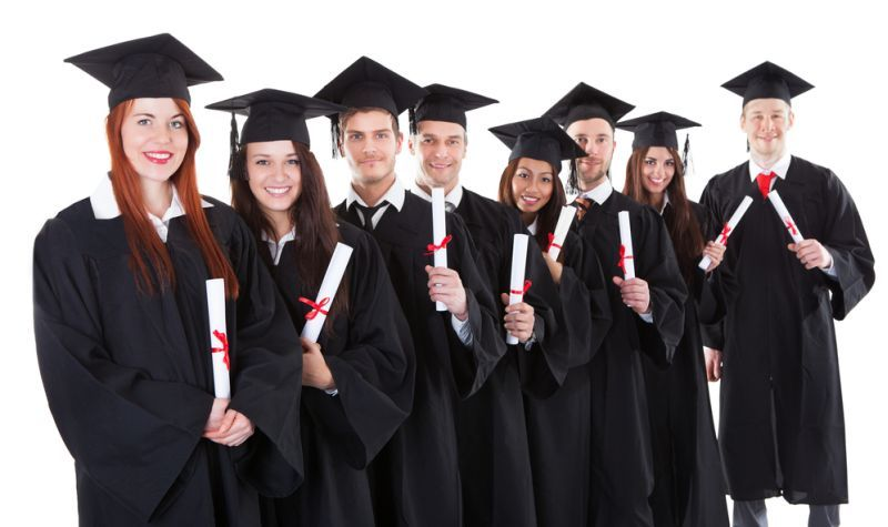 https: img-o.okeinfo.net content 2018 05 16 65 1899062 kualitas-lulusan-pendidikan-masih-rendah-tenaga-pendidik-harus-naik-kelas-he3MaECTle.jpg