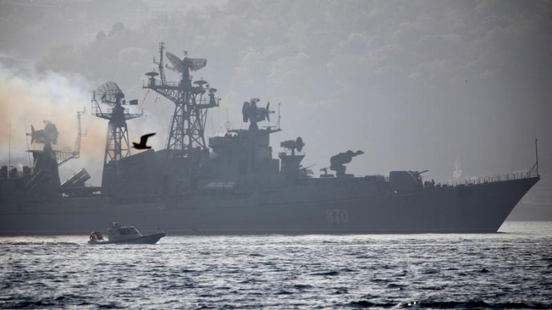 https: img-o.okeinfo.net content 2018 05 17 18 1899402 rusia-tempatkan-kapal-bersenjata-rudal-jelajah-di-mediterania-untuk-lindungi-suriah-pNaqoJ2V4C.jpg