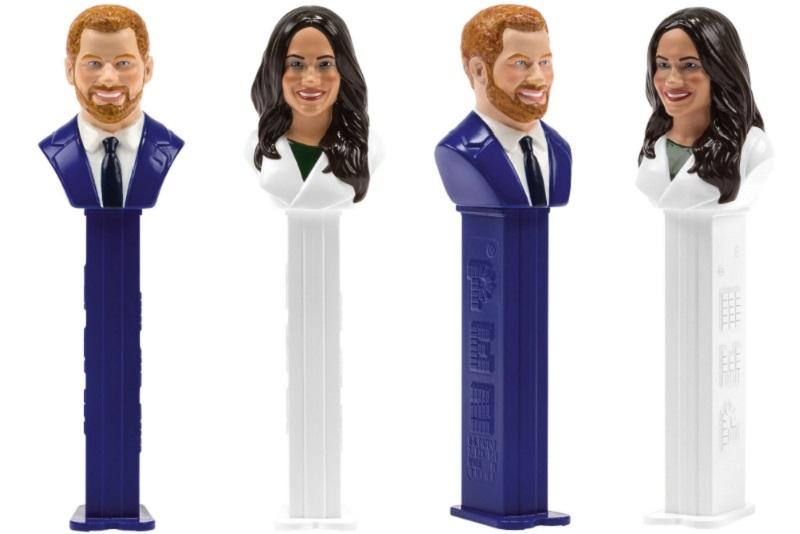https: img-o.okeinfo.net content 2018 05 17 194 1899401 9-barang-aneh-yang-di-buat-untuk-menyambut-royal-wedding-harry-meghan-ADJB1Y2XsS.jpg