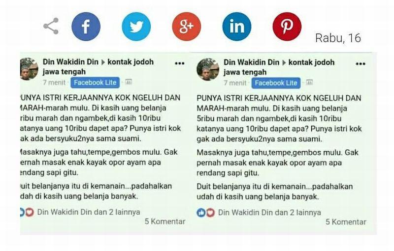 https: img-o.okeinfo.net content 2018 05 17 196 1899347 viral-suami-beri-uang-makan-rp5-000-sehari-tapi-minta-rendang-netizen-sewot-MAGJilhW5O.jpg