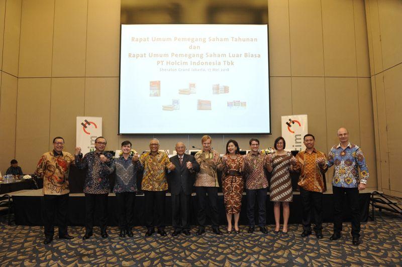 https: img-o.okeinfo.net content 2018 05 17 278 1899576 holcim-indonesia-tunjuk-direktur-penjualan-baru-siapa-dia-syzR5OiGJh.jpg