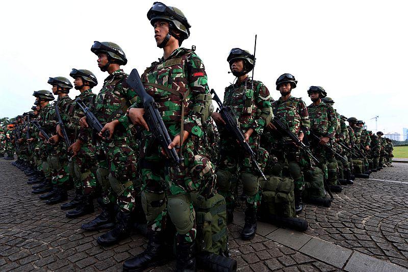 https: img-o.okeinfo.net content 2018 05 17 337 1899265 apresiasi-dan-kritik-untuk-tiga-elemen-bangsa-di-20-tahun-reformasi-indonesia-p8jgalGazq.jpg
