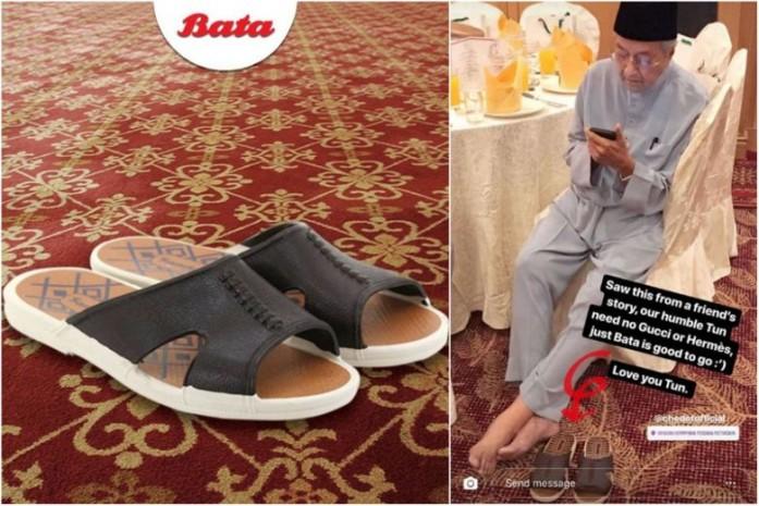 https: img-o.okeinfo.net content 2018 05 18 194 1899772 perdana-menteri-malaysia-curi-perhatian-karena-kenakan-sandal-kurang-dari-rp50-ribu-9hErGubYXo.jpg