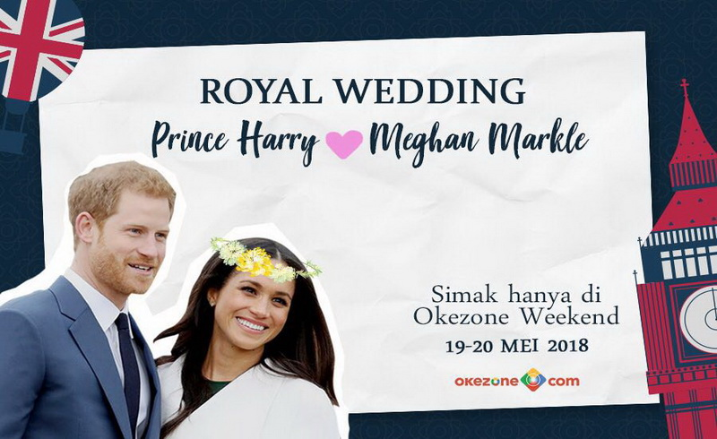 https: img-o.okeinfo.net content 2018 05 18 196 1899955 royal-wedding-pangeran-harry-meghan-markle-iNdlob5vQL.jpg