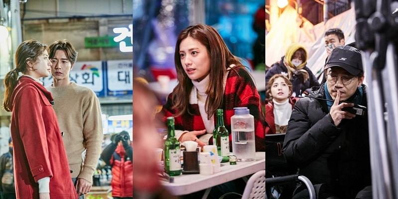 https: img-o.okeinfo.net content 2018 05 18 206 1900010 berlabuh-di-tv-chosun-drama-terbaru-park-hae-jin-akan-tayang-juli-2018-oFS95bQvbB.jpg