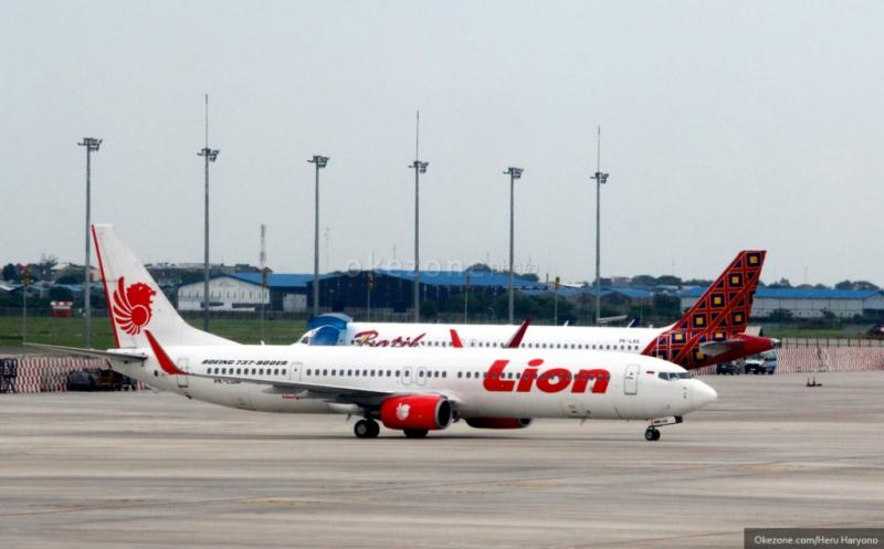 https: img-o.okeinfo.net content 2018 05 18 340 1899736 bawa-sabu-ke-bandara-pekanbaru-2-calon-penumpang-batik-air-diamankan-A7caMLD2fd.jpg