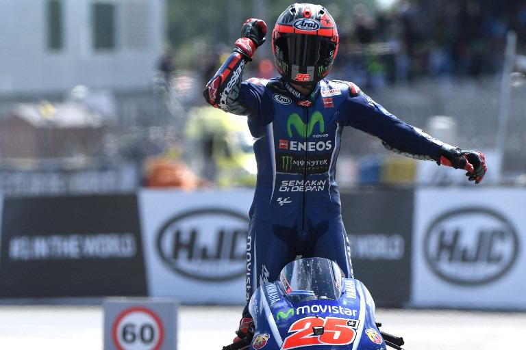 https: img-o.okeinfo.net content 2018 05 18 38 1899891 5-fastest-lap-di-motogp-prancis-nomor-1-pemenang-musim-lalu-oSzdu9vLEX.jpg