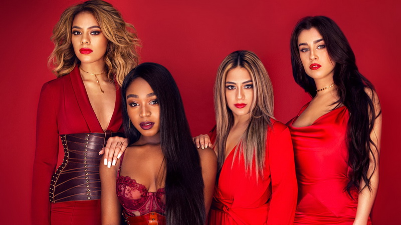 https: img-o.okeinfo.net content 2018 05 19 205 1900282 beri-salam-perpisahan-fifth-harmony-luncurkan-mv-don-t-say-you-love-me-O2iji8hbQz.jpg