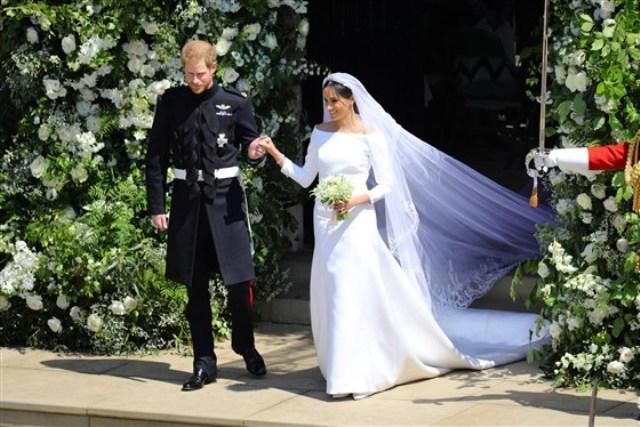 https: img-o.okeinfo.net content 2018 05 20 33 1900413 5-momen-apik-pernikahan-pangeran-harry-meghan-markle-nomor-4-imut-banget-55ju7erqRg.jpg