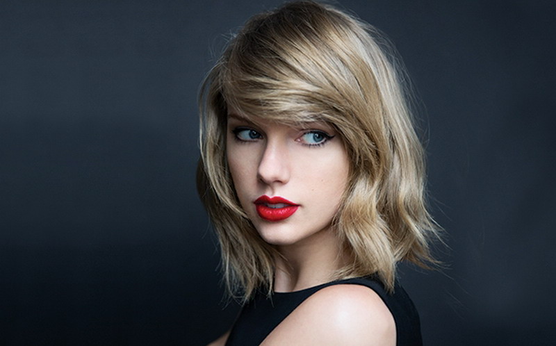 https: img-o.okeinfo.net content 2018 05 21 205 1900790 tuntaskan-tur-reputation-taylor-swift-isyaratkan-rilis-album-baru-gIY5S26jij.jpg