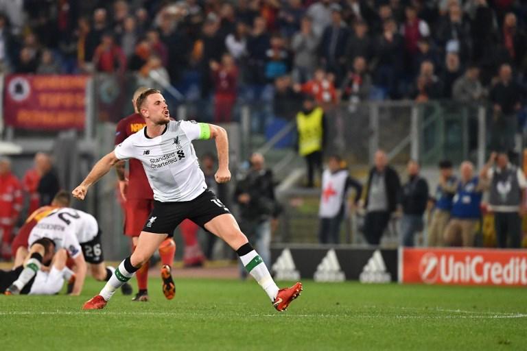https: img-o.okeinfo.net content 2018 05 21 261 1900579 henderson-optimis-liverpool-bisa-kalahkan-madrid-di-final-liga-champions-2017-2018-Fp2fLclgyL.jpg