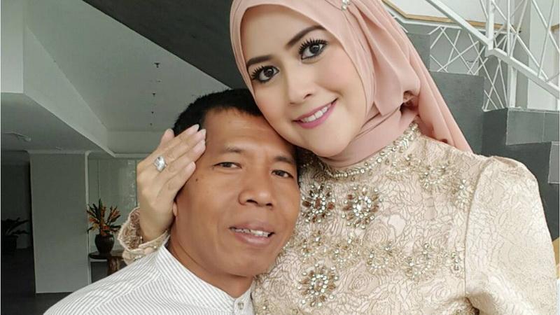 https: img-o.okeinfo.net content 2018 05 21 33 1900907 di-bulan-ramadan-kiwil-mencoba-adil-untuk-kedua-istrinya-dWKBNEVy4s.jpg