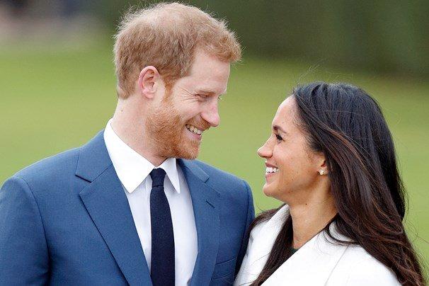 https: img-o.okeinfo.net content 2018 05 23 33 1901730 jadi-duchess-meghan-markle-enggak-boleh-selfie-dan-tak-punya-media-sosial-qBwN8c9D2w.jpg