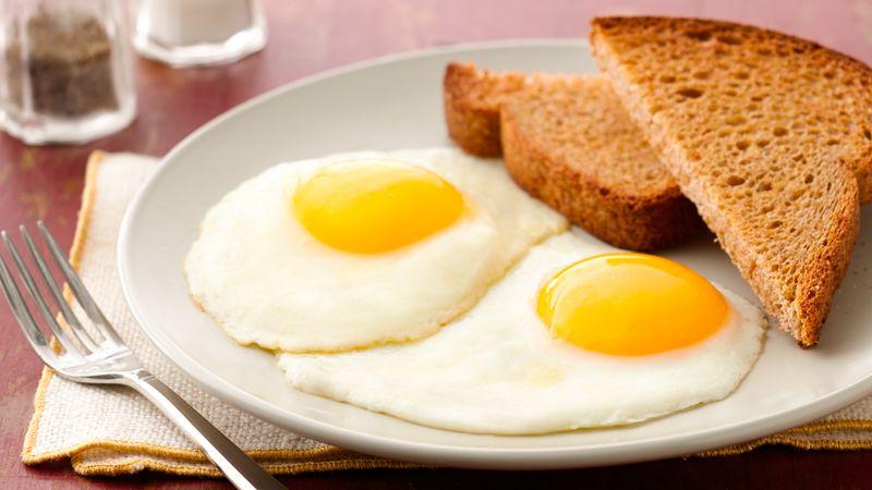 https: img-o.okeinfo.net content 2018 05 23 481 1901696 ini-7-manfaat-makan-telur-ayam-setiap-hari-1apfgxOQrQ.jpg