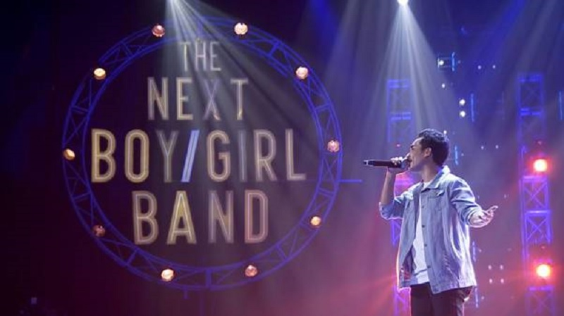 https: img-o.okeinfo.net content 2018 05 23 598 1901536 bocoran-jelang-final-the-next-boy-girl-band-indonesia-season-2-4EtrRqwSrp.jpg