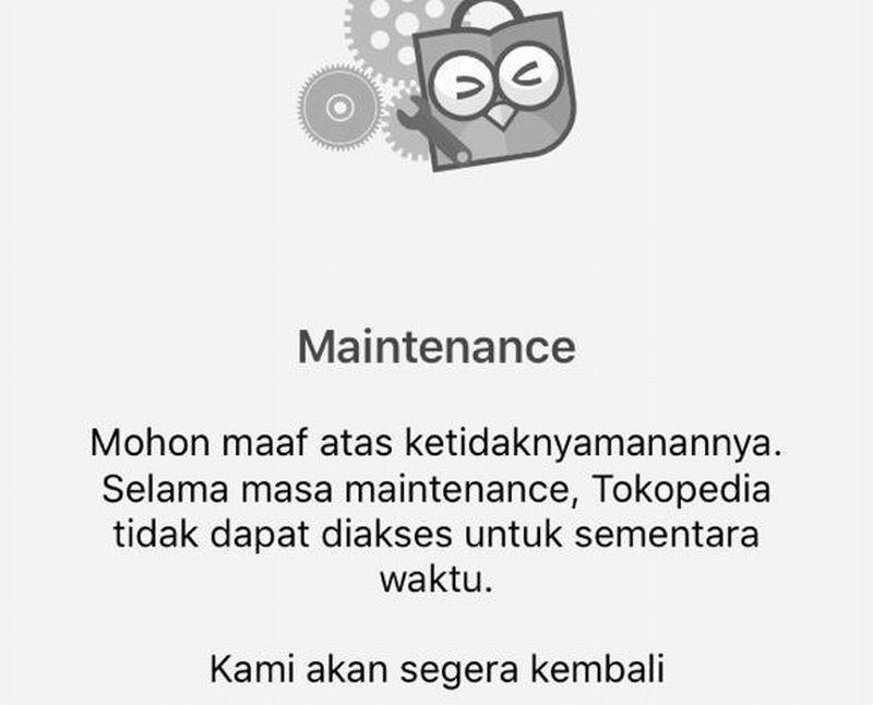 https: img-o.okeinfo.net content 2018 05 25 207 1902721 kenapa-situs-tokopedia-tiba-tiba-error-0PvdQfnC08.jpg