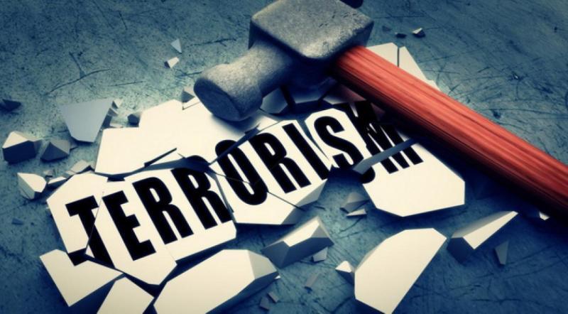 https: img-o.okeinfo.net content 2018 05 25 337 1902718 uu-terorisme-disahkan-pelaku-teroris-yang-libatkan-anak-hukumannya-lebih-berat-DJrNvcAYAr.jpg