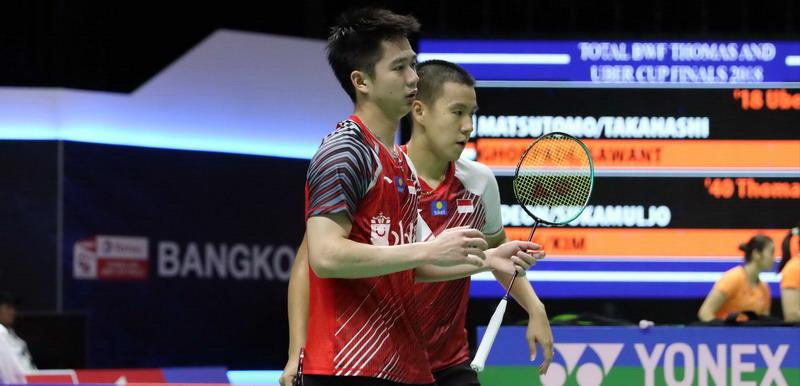 https: img-o.okeinfo.net content 2018 05 25 40 1902695 susunan-pemain-indonesia-vs-china-di-semifinal-piala-thomas-2018-r7BuAXnom5.jpg