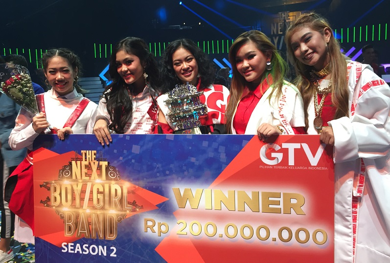 https: img-o.okeinfo.net content 2018 05 25 598 1902458 selamat-tim-girls-sng-jadi-juara-the-next-boy-girl-band-indonesia-season-2-ja1qxBs15T.jpeg