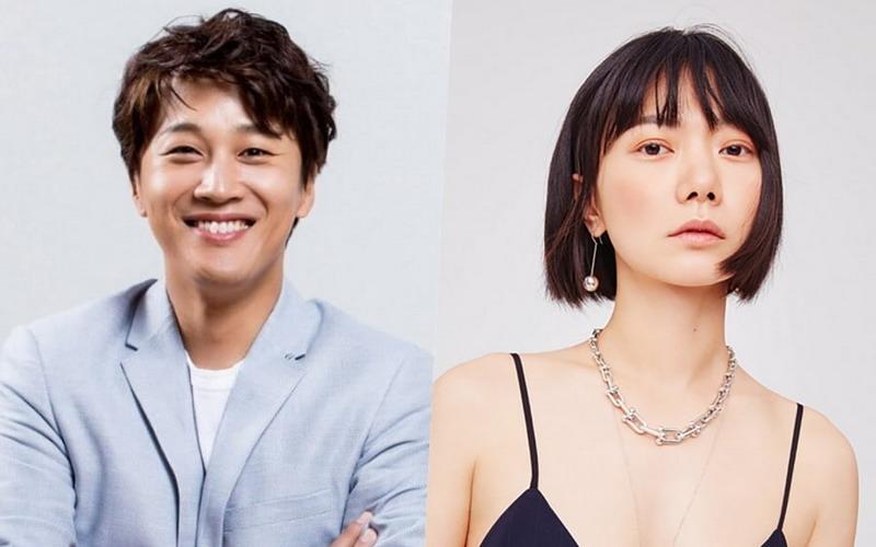 https: img-o.okeinfo.net content 2018 05 25 598 1902952 cha-tae-hyun-dan-bae-doona-pikir-pikir-adu-akting-dalam-drama-the-greatest-divorc-PVsCYa5ovS.jpg