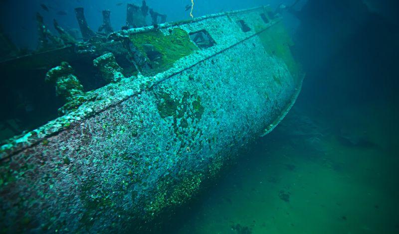 https: img-o.okeinfo.net content 2018 05 26 406 1903089 5-bangkai-kapal-yang-jadi-situs-pariwisata-nuasa-mistis-tapi-keren-HXENxnGvxg.jpg