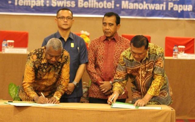 https: img-o.okeinfo.net content 2018 05 26 43 1902973 provinsi-papua-barat-juga-resmi-jadi-tuan-rumah-pon-2020-dampingi-provinsi-papua-bvB6zYnGCx.jpg