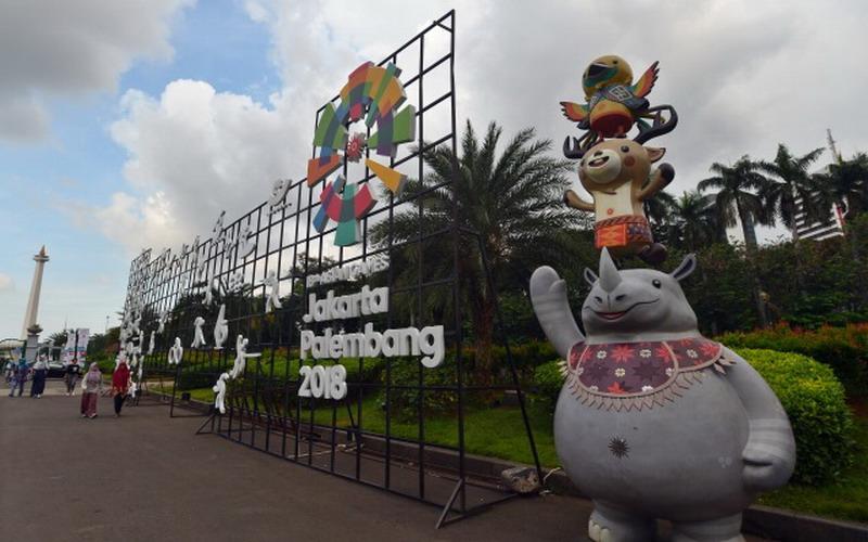 https: img-o.okeinfo.net content 2018 05 27 43 1903436 upacara-pembukaan-asian-games-2018-juga-digelar-di-palembang-Lsk3Lz1jqu.jpg