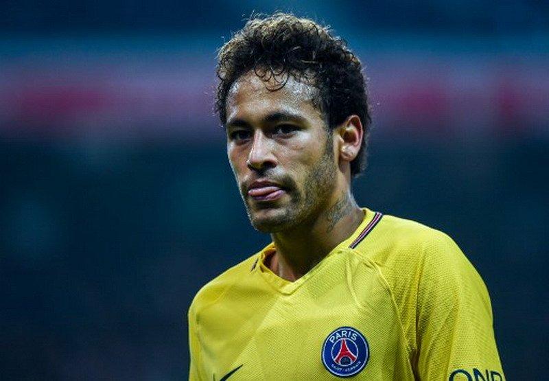 https: img-o.okeinfo.net content 2018 05 27 51 1903241 neymar-saya-sangat-ingin-bermain-di-tim-guardiola-OkKez06Rq8.jpg