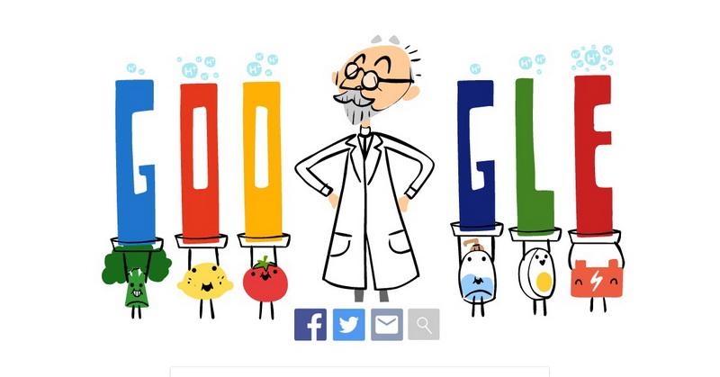 https: img-o.okeinfo.net content 2018 05 29 207 1904098 google-doodle-hari-ini-kenang-jasa-s-p-l-sorensen-siapa-dia-SfNppKzibK.jpg