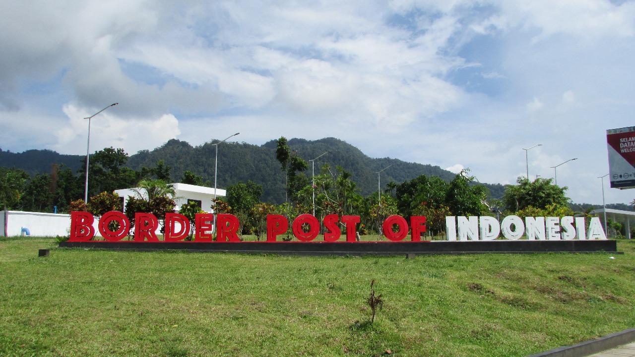 https: img-o.okeinfo.net content 2018 05 29 406 1904028 inilah-rupa-perbatasan-indonesia-papua-nugini-yang-akan-disulap-jadi-destinasi-wisata-baru-vfGp2hT3d4.jpeg