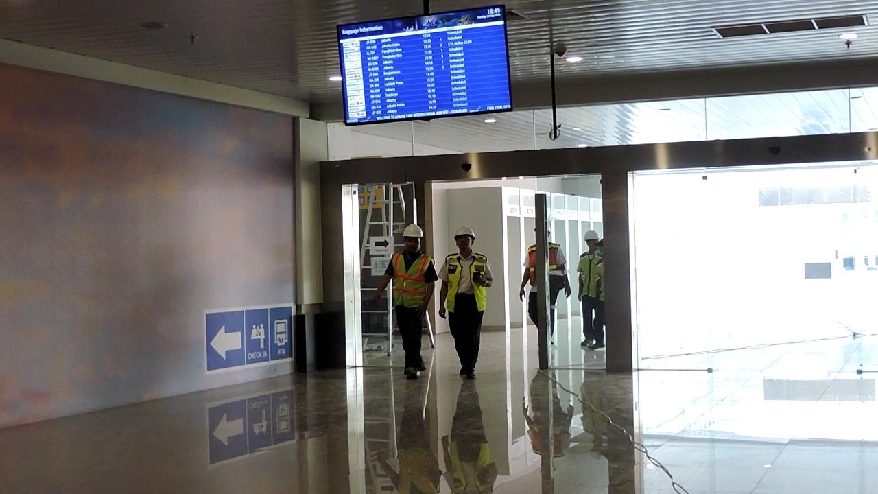 https: img-o.okeinfo.net content 2018 05 29 512 1904242 bandara-ahmad-yani-baru-semarang-mulai-beroperasi-6-juni-LPcOdM9LmN.jpg