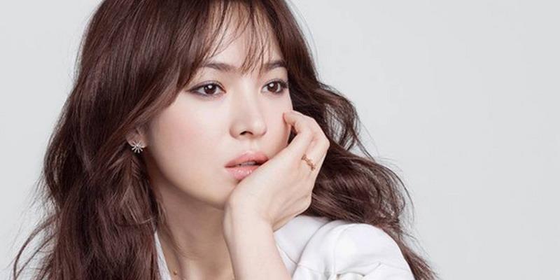 https: img-o.okeinfo.net content 2018 05 29 598 1903995 song-hye-kyo-dan-park-bo-gum-bakal-jadi-kekasih-di-drama-boyfriend-zexNVqcLkn.jpg