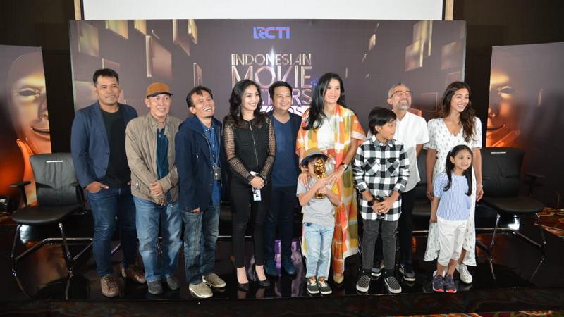 https: img-o.okeinfo.net content 2018 05 30 206 1904678 daftar-lengkap-nomine-indonesian-movie-actors-awards-2018-RTgCUpsTaK.jpg