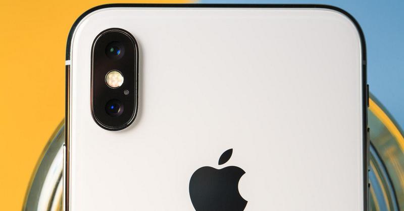 https: img-o.okeinfo.net content 2018 05 30 57 1904363 apple-mulai-gencarkan-layar-oled-pada-2019-apa-kelebihannya-6wzZJhQLKK.jpg