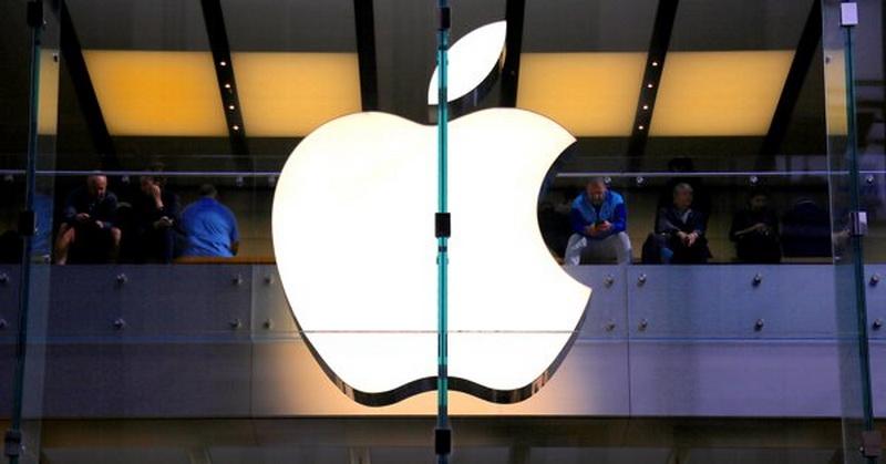 https: img-o.okeinfo.net content 2018 05 30 57 1904611 apple-siapkan-gadget-perkawinan-ipad-dan-laptop-seperti-apa-Tx9jW3eWCt.jpg
