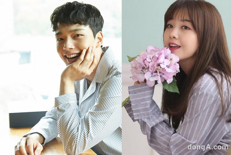 https: img-o.okeinfo.net content 2018 05 30 598 1904507 yeo-ji-goo-comeback-bareng-minah-girl-s-day-di-drama-absolute-boyfriend-kE6BDCr4mK.jpg