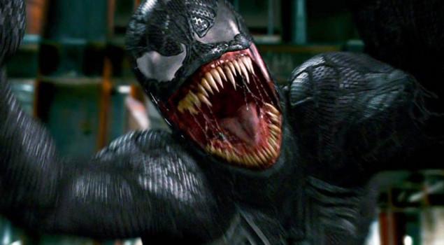 https: img-o.okeinfo.net content 2018 05 31 206 1905140 film-venom-gunakan-musik-latar-avengers-infinity-war-benarkah-es1thnPOLe.jpg